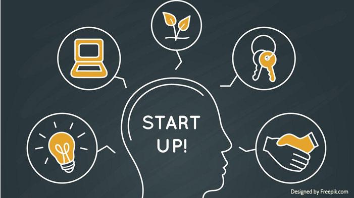 building_startup-1