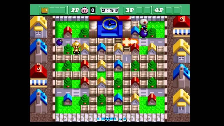 NeoGeo Bomberman.jpg