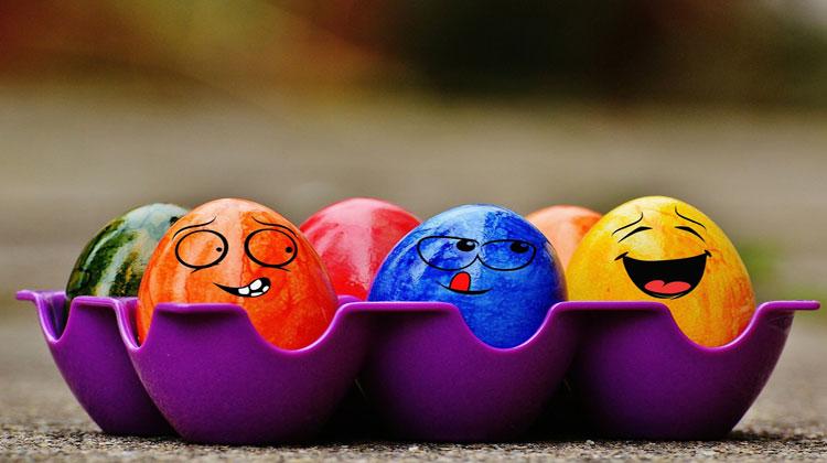 positive-thinking-eggs