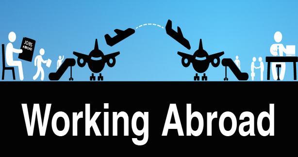 working-abroad-large-image